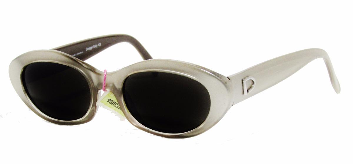 a25dc979b9 lentes gafas anteojo de sol retro detroit 312 óptica mgi. Cargando zoom.