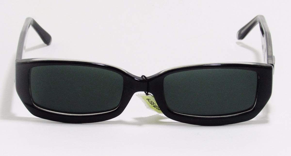 e0dbb96559 Lentes, Gafas, Anteojo De Sol Retro - Detroit - $ 500,00 en Mercado ...