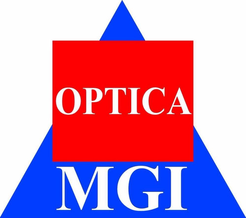 lentes gafas anteojo receta armazon heat ht093 óptica mgi