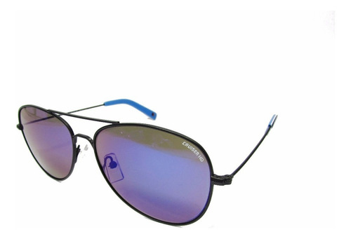 lentes gafas anteojo sol cruiser clipp m optica mgi