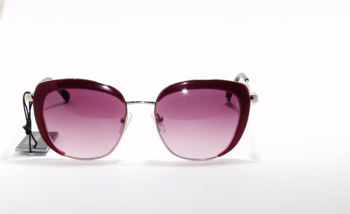 2ffefa16eb Lentes Gafas Anteojos Armazones Sol Tiffany 3207/08 - $ 3.890,00 en ...