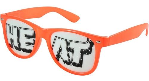 lentes gafas anteojos importados rv party lens estuche gtia
