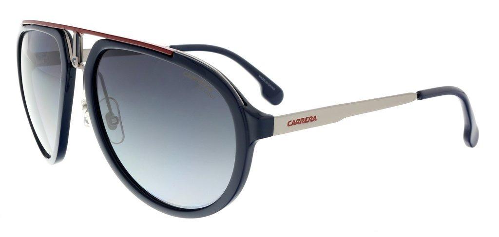 fe2992f71f Lentes Gafas Carrera 1003/s 100% Originales Importados - $ 3,369.00 ...