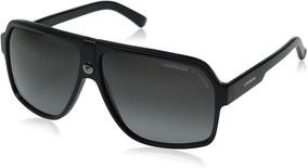 be3bb047b4 Lentes Gafas Carrera 33/s Aviador 100% Originales Estuche