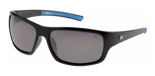 lentes gafas caterpillar de sol classic retro envio gratis!