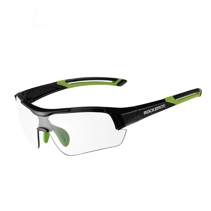 a20e6ed920 lentes gafas ciclismo fotocromaticos running graduables. Cargando zoom.