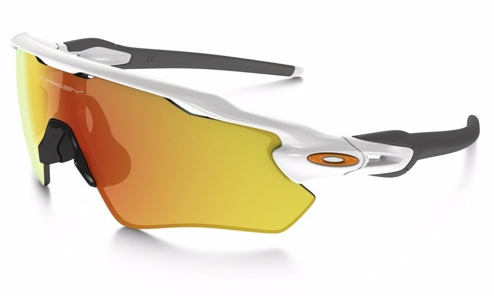 6cb39bfd2e lentes gafas correr ciclismo oakley radar evpath original. Cargando zoom.