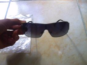 bd66ee34e6 Gafas Lentes Ray Ban Baratas - Lentes en Mercado Libre Venezuela