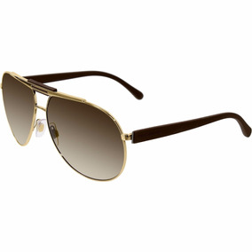 9c35fb2515 Lentes Dolce Gabbana Gold Edition 2073k Chapado En Oro 18k - Lentes ...