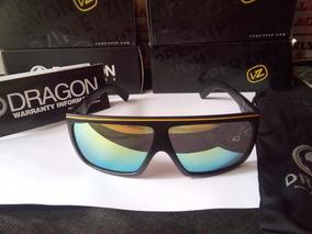 843eee1be9 Gafas Dragon en Mercado Libre Perú