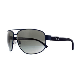 9fd3233551 Gafas Lentes De Sol Emporio Armani 9285 S Bono Tour Vertigo - Lentes ...