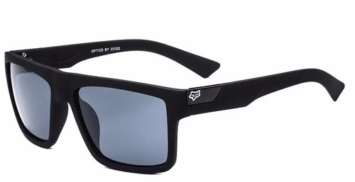 lentes gafas de sol fox racing clarify decorum no ken block