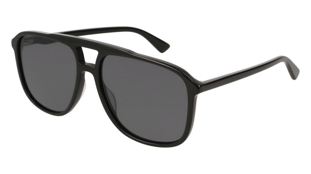 fbd39e241f8 Lentes Gafas De Sol Gucci Urban Gg0262s Made In Italy -   8