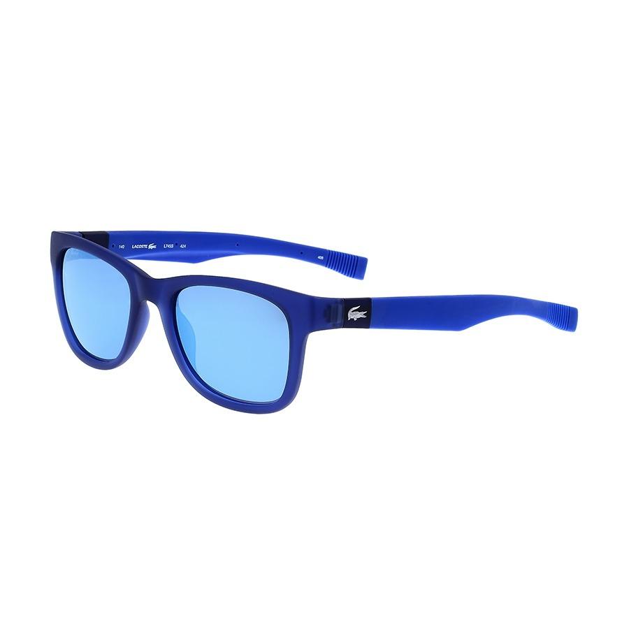 0f332aca7f Excepcional Lacoste Gafas Marcos Para Los Hombres Modelo - Ideas de ...
