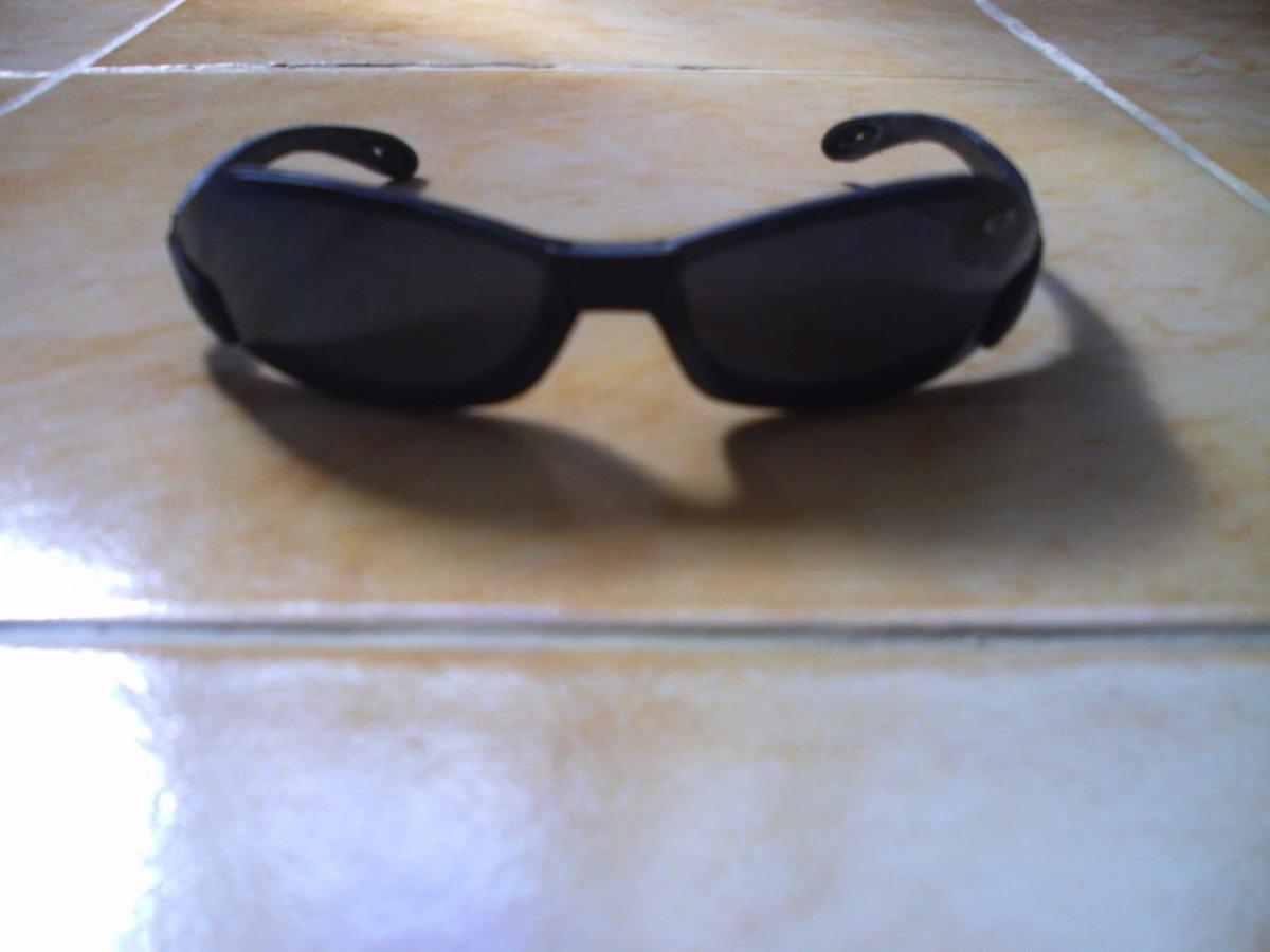 afceceaaf5 lentes gafas de sol marca oakley genéricos diseño deportivo. Cargando zoom.