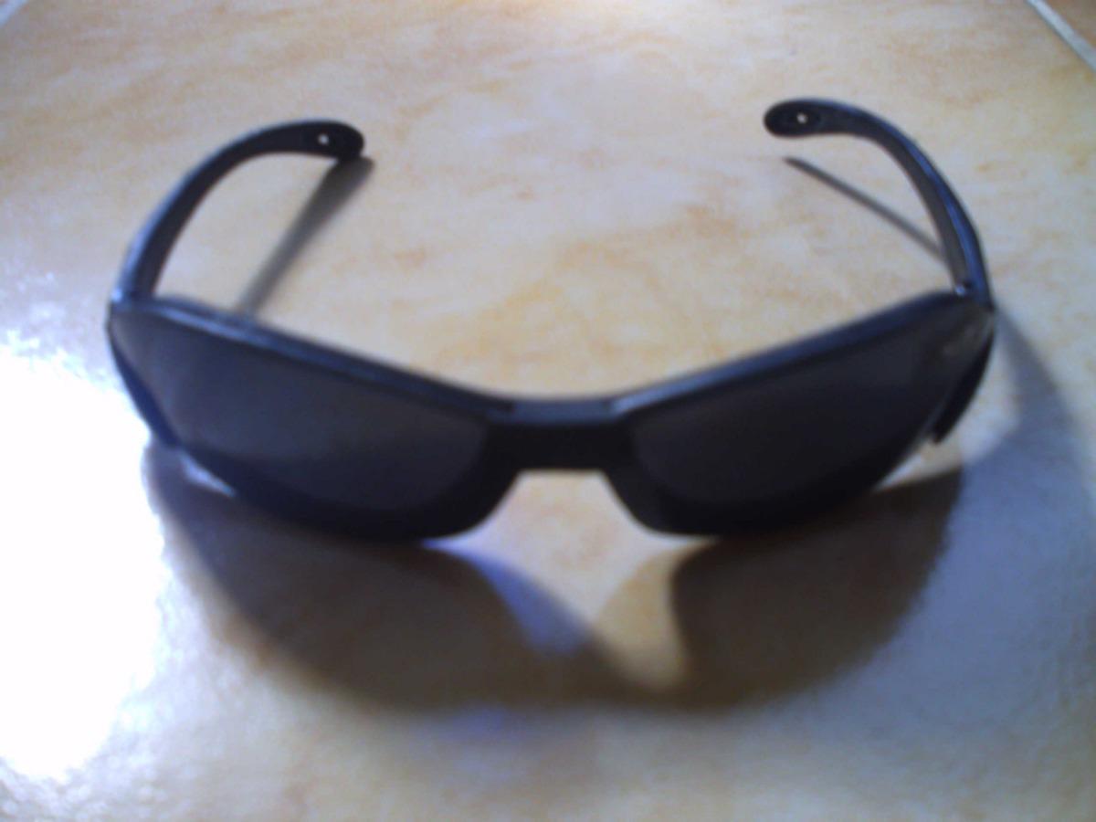 lentes gafas de sol marca oakley genéricos diseño deportivo. Cargando zoom. 38cf821bff
