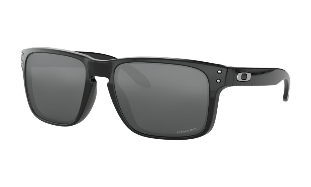526614d87 lentes gafas de sol oakley holbrook oo9102-e15 - originales. Cargando zoom.