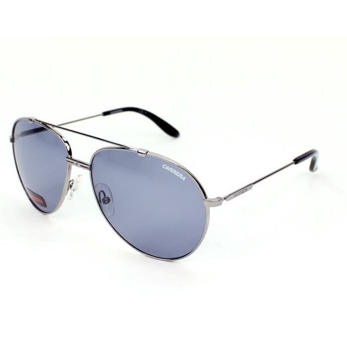 1c82c642cc Lentes Gafas De Sol Originales Carrera 67 - $ 2,390.00 en Mercado Libre