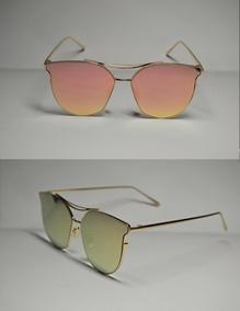 c322ce0e5f Gafas Futuristas Tornasoleadas - Lentes en Mercado Libre Perú
