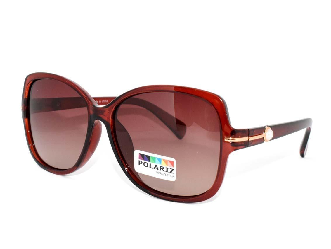 6c35a5d840 Lentes Gafas De Sol Polarizados Dama - $ 119.00 en Mercado Libre