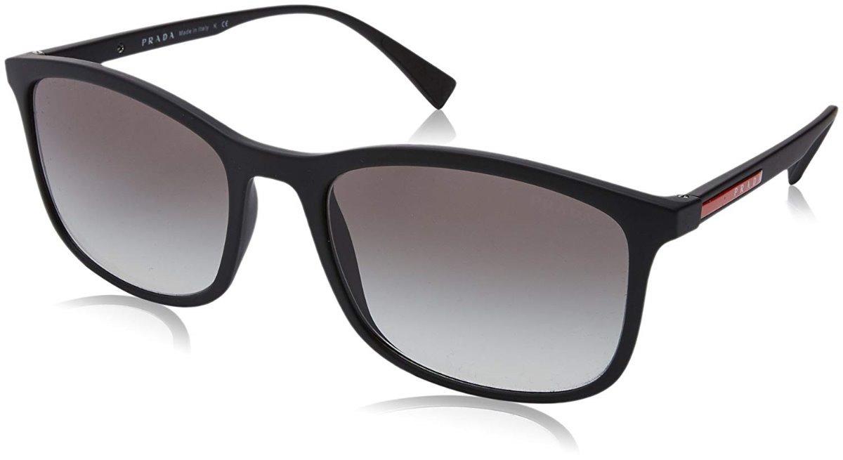 lentes gafas de sol prada hombre 01ts dg00a7 original luxsun. Cargando zoom. 525aad1c3d