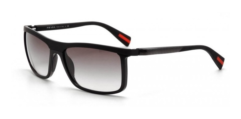 Gafas Prada Sport Lentes Sol Ps51ps Made In Italy Netex De zpUSVqM