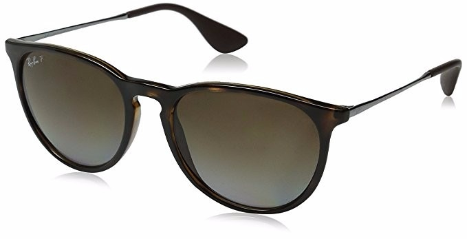 500e301243 Lentes Gafas De Sol Ray Ban 0rb4171 Original Hombre 54mm Uv ...