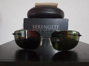 18b303026b Lentes Gafas De Sol Serengeti Lamone Polarizados,fotocroma