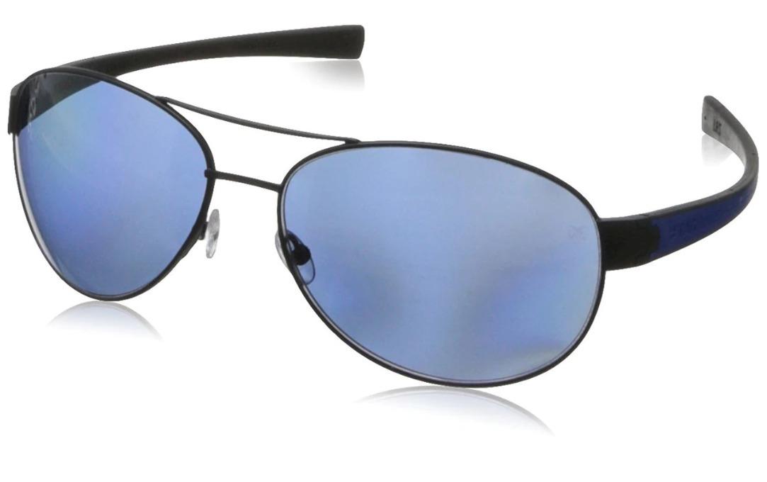 Lentes De Blue Watersports Gafas Tag Sol Black Heuer Th0253 TJ5l1cuK3F