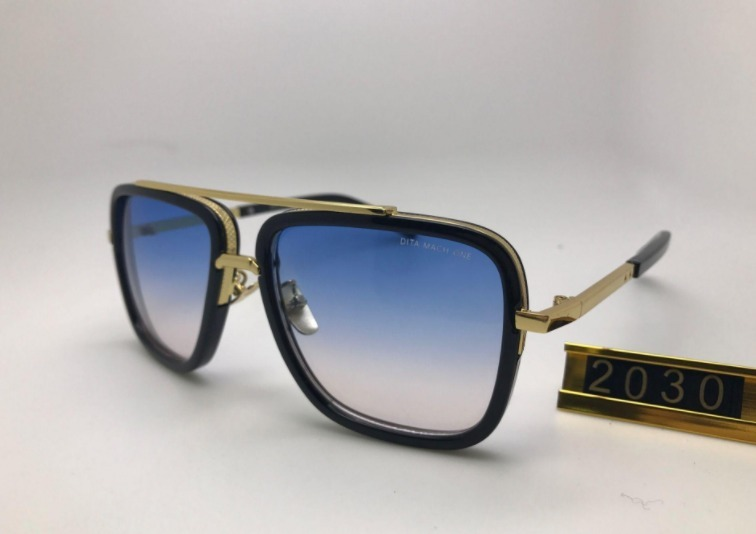 7556b6e9814d1 Lentes Gafas Dita Mach One Envio Gratis Barato -   950.00 en Mercado ...