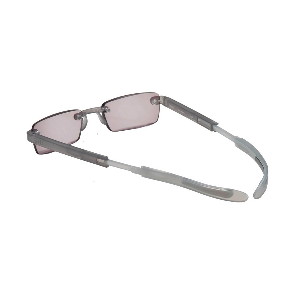 8246784135 Lentes Gafas Lectura Optica B+d Stay On Sun Grey +2.00 - $ 299.00 en ...