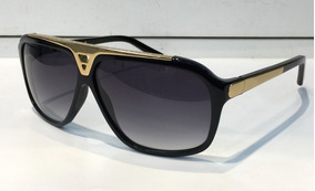 bajo precio b6803 b3f81 Lentes Gafas Louis Vuitton Evidence Envio Gratis Original Lv