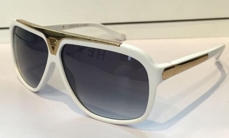 d569acab9 Lentes Gafas Louis Vuitton Evidence Envio Gratis Original Lv ...