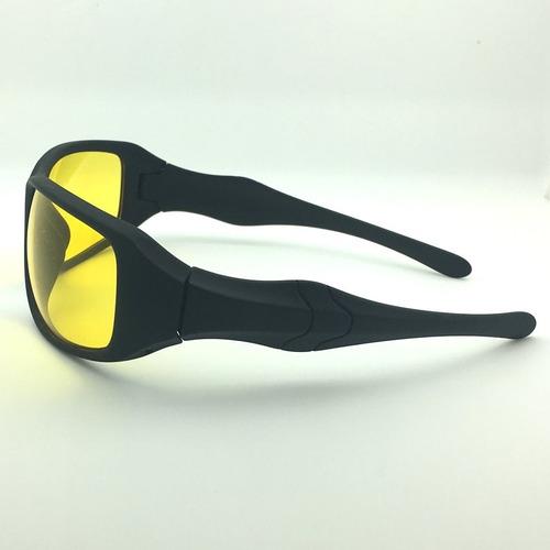 lentes gafas night vision conducción noche envió gratis