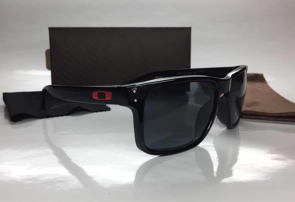517c5f0287 Lentes Gafas Oakley Holbrook. Envío Gratis - $ 17.900 en Mercado Libre