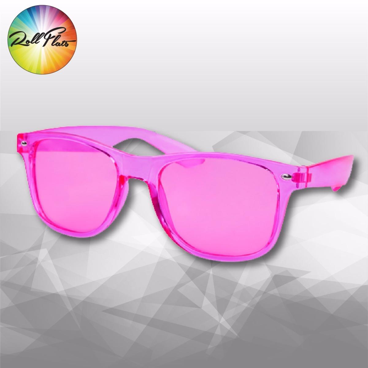 ca33d64448 Lentes Gafas Personalizados Boda Eventos Quinceañera - $ 59.00 en ...