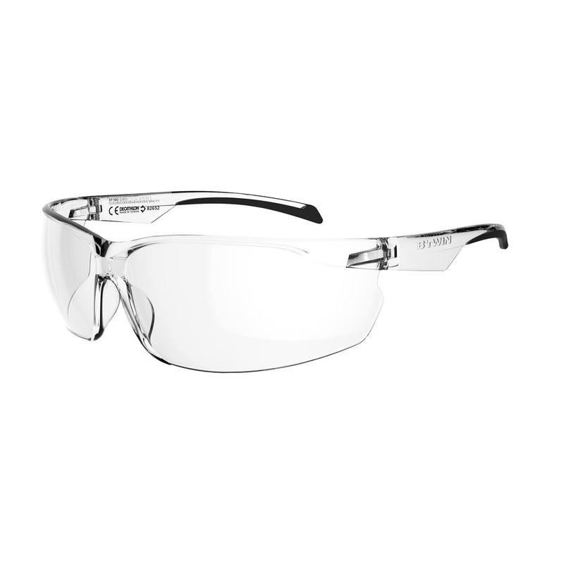 69cf723717 lentes gafas protección ciclismo running arenberg cat 3. Cargando zoom.