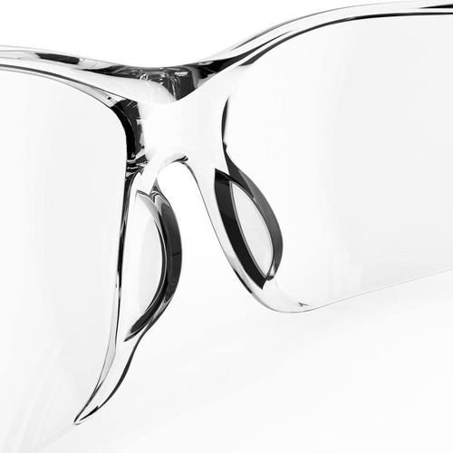 80c8ec9106 Lentes Gafas Protección Ciclismo Running Arenberg Cat 3. - $ 299.00 ...