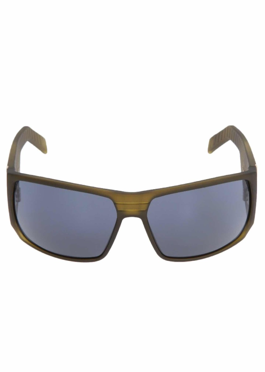 dd20395230 Lentes Gafas Quiksilver The Stomp100% Original - $ 799.00 en Mercado ...