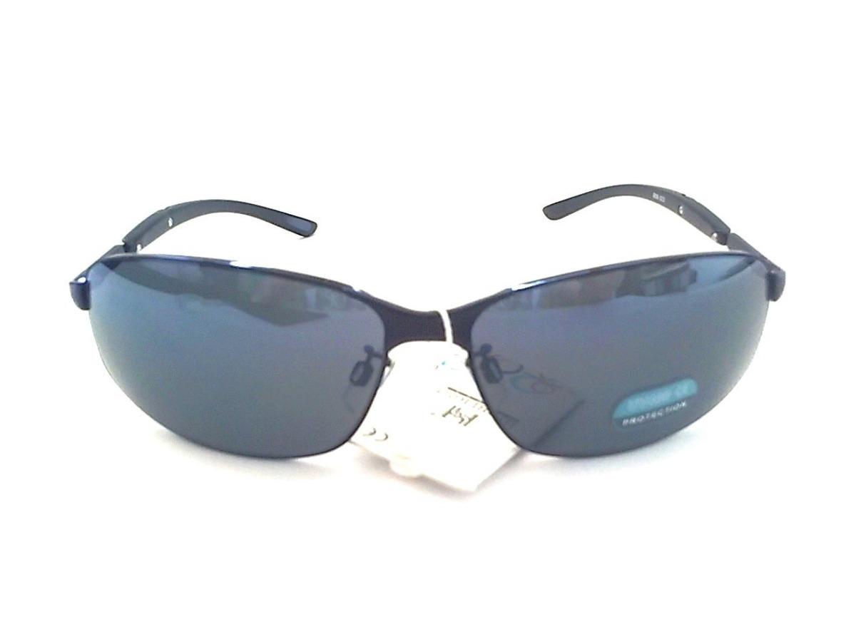 e8b64c720c lentes gafas sol aviador hombre mujer + estuche! b88-303. Cargando zoom.