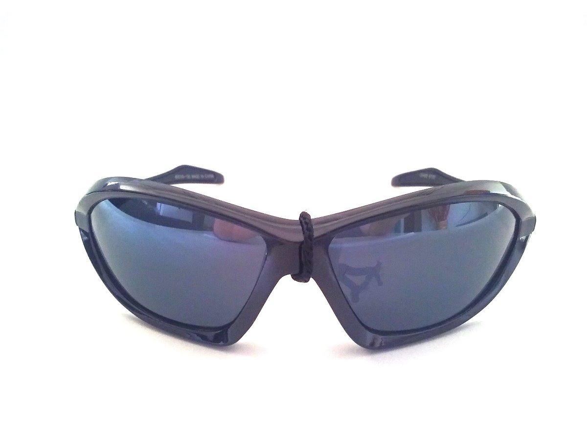 83147ad5c4 lentes gafas sol deportivo proteccion uv400 + estuche 8720. Cargando zoom.