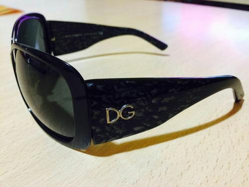 lentes/ gafas sol dolce & gabbana