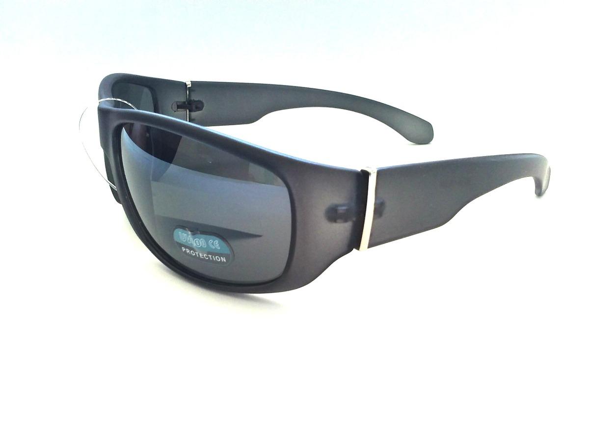 124ff86b2c lentes gafas sol envolvente deportivo hombre mujer uv400. Cargando zoom.