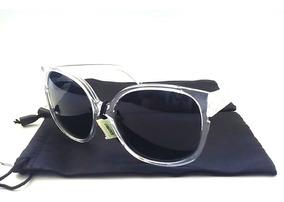 28d4d21c30 Gafas Transparentes Tumblr - Anteojos en Mercado Libre Argentina