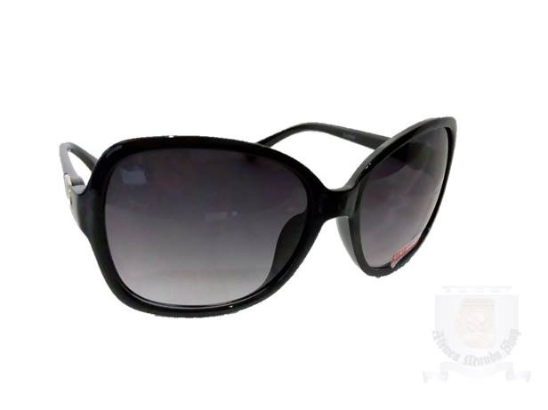 Lentes En Gafas Uv400 00 Filtro Dh6639350 Mujer Sol Solar c3Aq54jRL