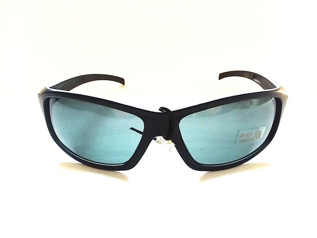 57265ace3b lentes gafas sol mujer hombre deportivos envolvente 19633. Cargando zoom.