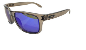 9e7fcb5af8 Lentes Gafas Sol Oakley Holbrook Polarizados Precio Oferta