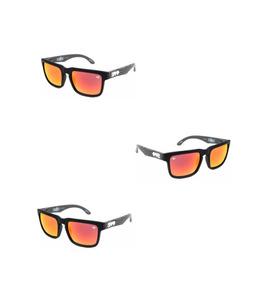 3bdb7dadf8 Gafas Progresivas - Ropa, Calzados y Accesorios en Mercado Libre Uruguay