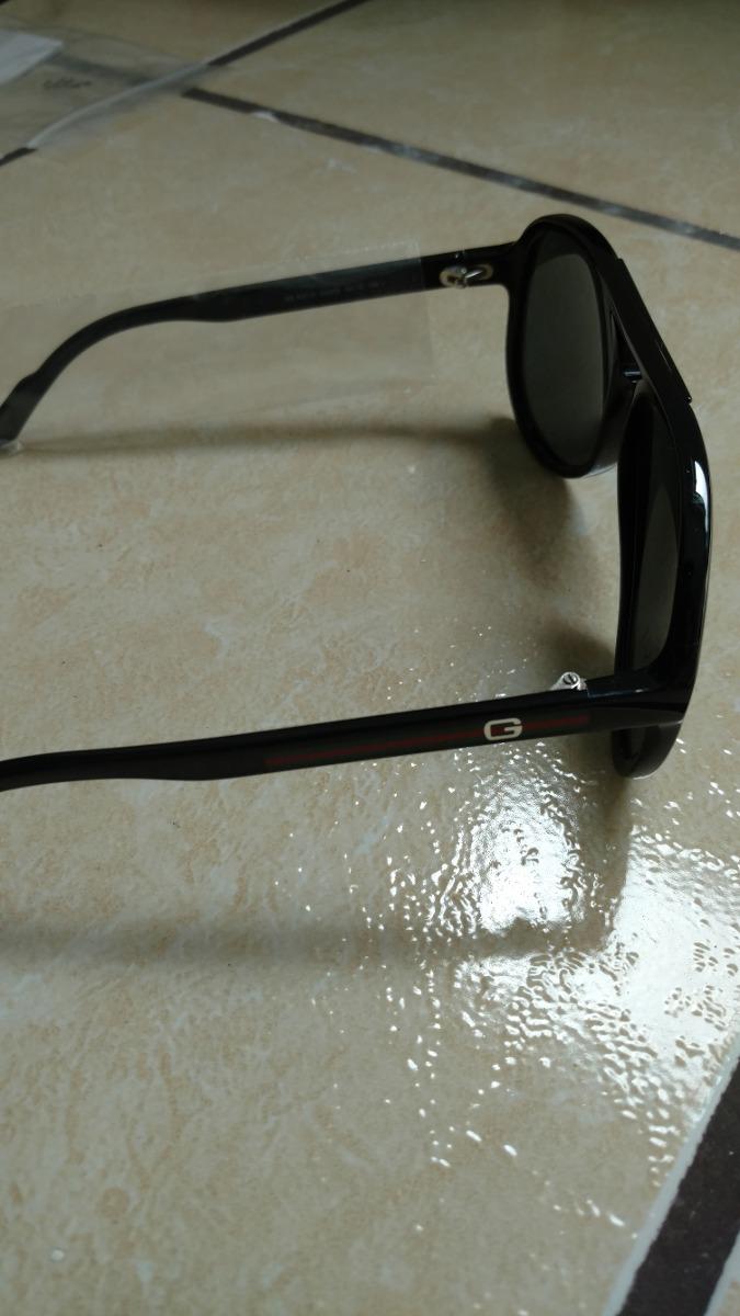 Lentes Gucci Gg 1627 s D28 r6 -   3,500.00 en Mercado Libre 7d20ad95b0