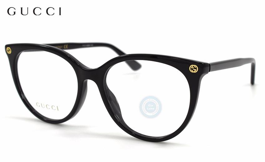 8908345a3b lentes gucci gg00930 001 black oftalmicos originales mujer. Cargando zoom.